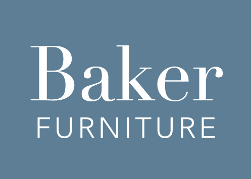 Baker Bedford Home Page