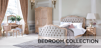 Bedroom Furniture from Baker Furniture