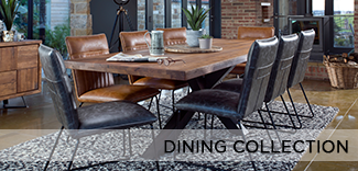 Dining Room Furniture from Baker Furniture