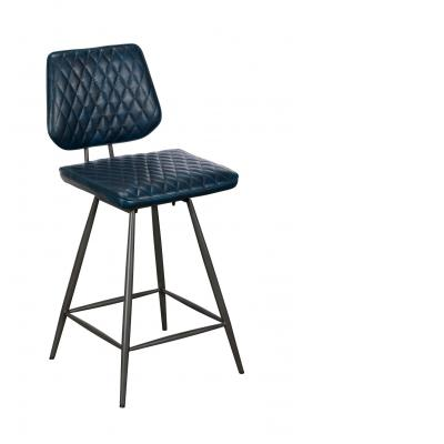 Awesome Welcome To Baker Furniture Ibusinesslaw Wood Chair Design Ideas Ibusinesslaworg