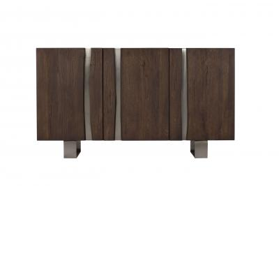 Welcome to baker furniture for Sideboard qr