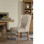 Living Room - Dining Chairs