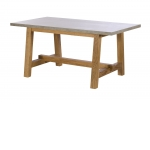 210cm Dining Table