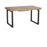 140-180cm Extendiing Dining Table