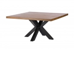 150cm Holburn Dining Table