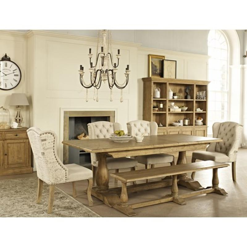 Welcome to Baker Furniture - Furniture - Dining Furniture