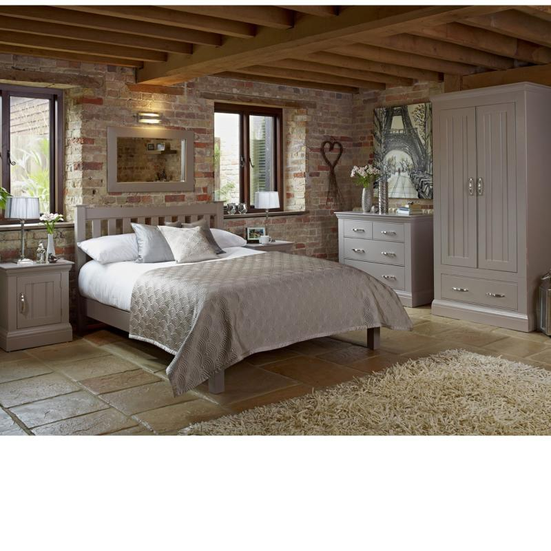 Valencia Bedroom. Welcome to Baker Furniture   Furniture   Sleeping